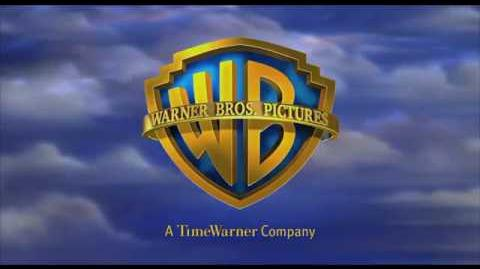 Gremlins (1984) trailer remake