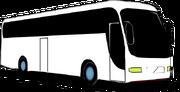CA47671F-FD04-42BA-948B-37347F28D23D