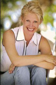 Heather Hasse