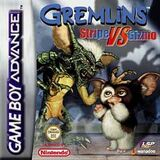 Gremlins: Stripe vs. Gizmo