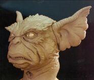 George Prototype Face 2