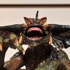 Gremlins-deluxe-spider-gremlin-neca-toy-fair-2011-02 144x144
