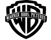 309px-Warner Bros Pictures svg