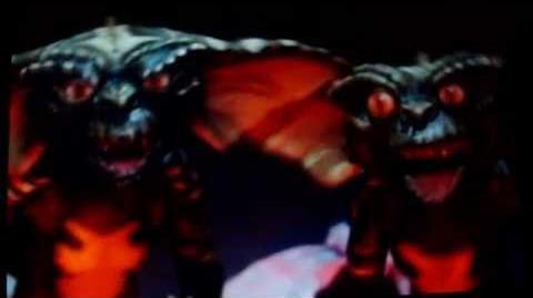 Gremlins 3 (BOOTLEG TEASER TRAILER)