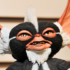Gremlins-stripe-mogwai-figure-neca-toy-fair-2011 144x144