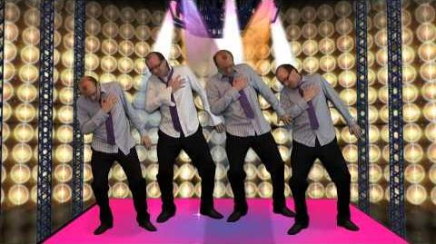 Back To School Lip Syncing Clones Cover edition