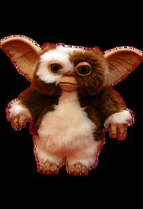 Gremlins gizmo puppet 1