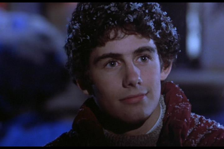Billy Peltzer | Gremlins Wiki | FANDOM powered by Wikia