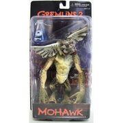 Series 3 NECA Mohawk