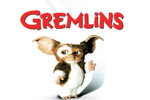 Gremlins Wiki