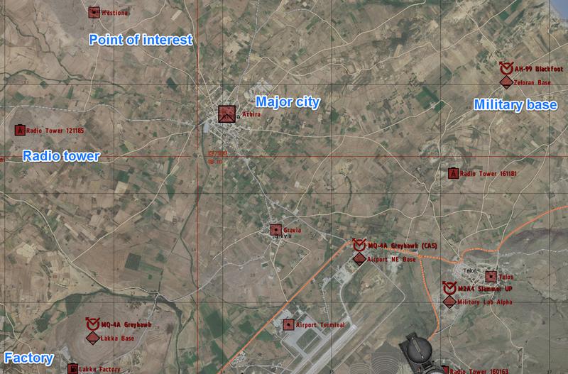 Locations-0