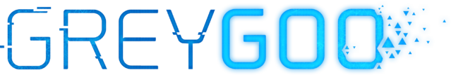 File:Grey Goo Logo Color.png
