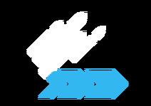 GG Icon Tech Platform Stability