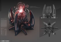 Concept Art HumanHQ Final 2015 3 13