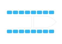 GG Icon Tech Railgun Systems
