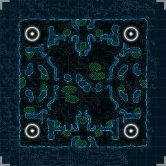 GG Map Grasslands