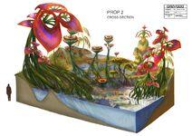 Concept Art Prop02 2015 3 13