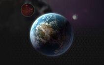 GG Site Galaxy Ecosystem 09