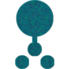 GG Logo Goo
