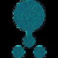 GG Logo Goo.png
