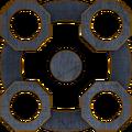 GG Logo Beta.png