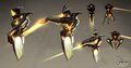 Concept Art 362 AlphaFighterSils 2015 3 13.jpg