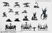Concept Art 12 Goo Thumbnails 2015 3 13