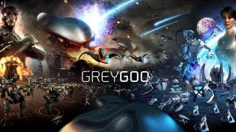 Grey Goo Soundtrack by Frank Klepacki - Full Mix (OST)