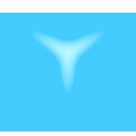 GG Logo Shroud