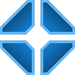 File:GG Logo Humans.png