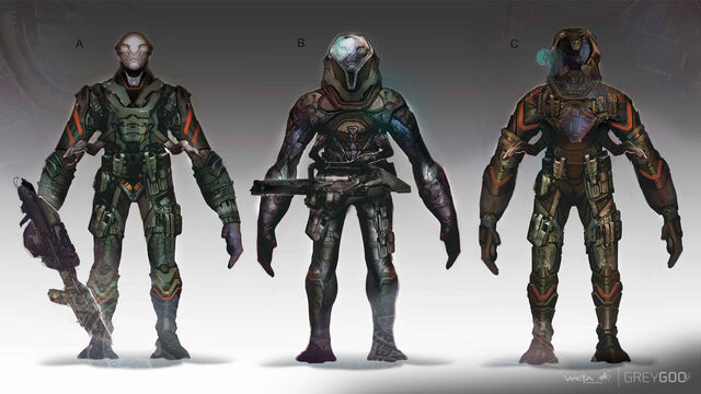 File:GG Concept 05 1.jpg