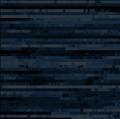 Thumbnail for version as of 14:23, May 19, 2014