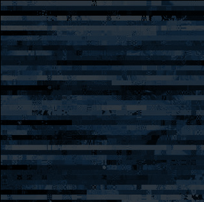 File:GG Site Static.png