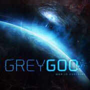 2454042-grey goo temp boxart