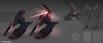 GG Concept HumanLancer Final 2015 3 13