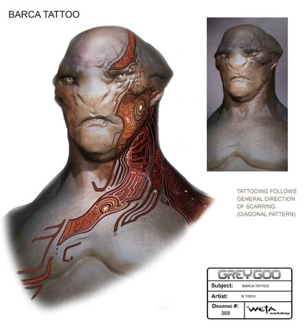 File:2481275-grey goo 368 barcatattoos.jpg