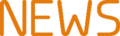 Wiki Planer News.png