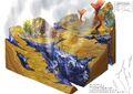 Concept Art 244 Mineral deposit 2015 3 13.jpg