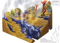 Concept Art 244 Mineral deposit 2015 3 13