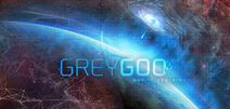 Wikia-Visualization-Main,greygoo