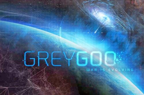 Grey Goo Wiki