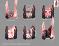 Concept Art BuildPads Thumb 2015 3 13.jpg