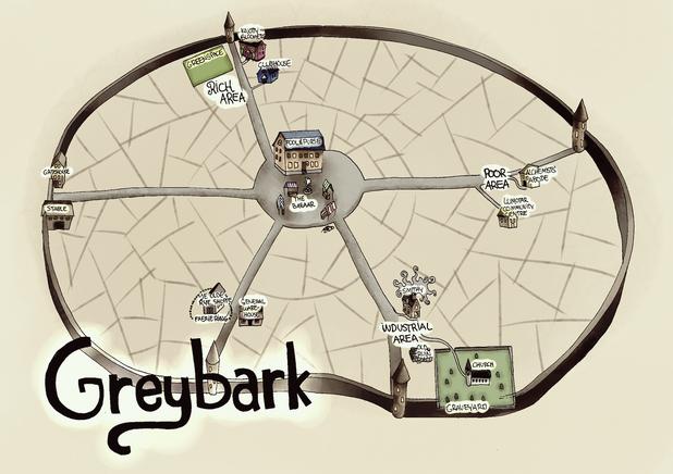 Greybark1desat