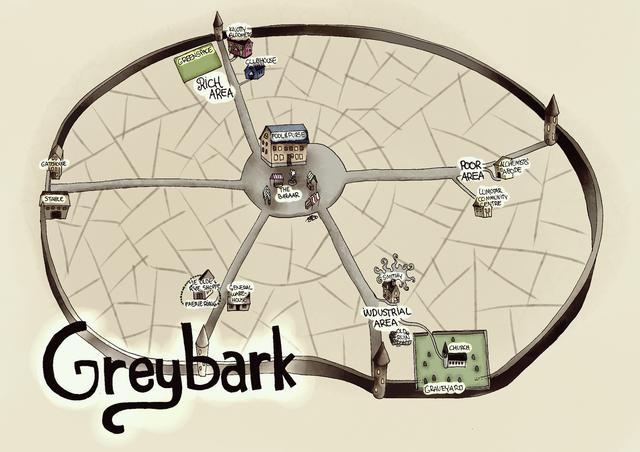 File:Greybark1desat.png