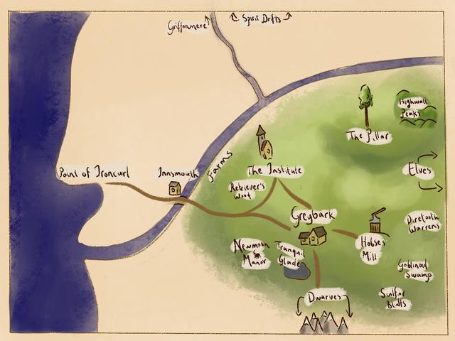 File:Greybark regionmap1.png