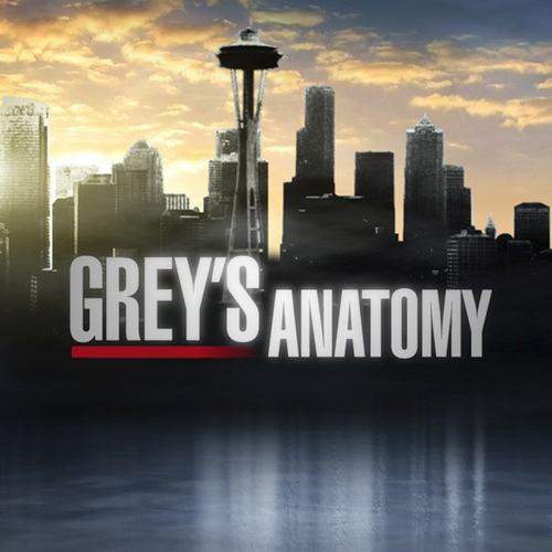 Image Wiki Background Greys Anatomy Mrd Wiki Fandom Powered