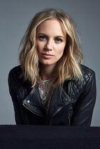 DanielleSavre
