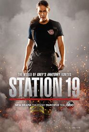 Station19S1Poster