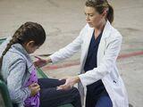Amber Karev