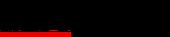 GreysAnatomy S12 Header-logo 600x180